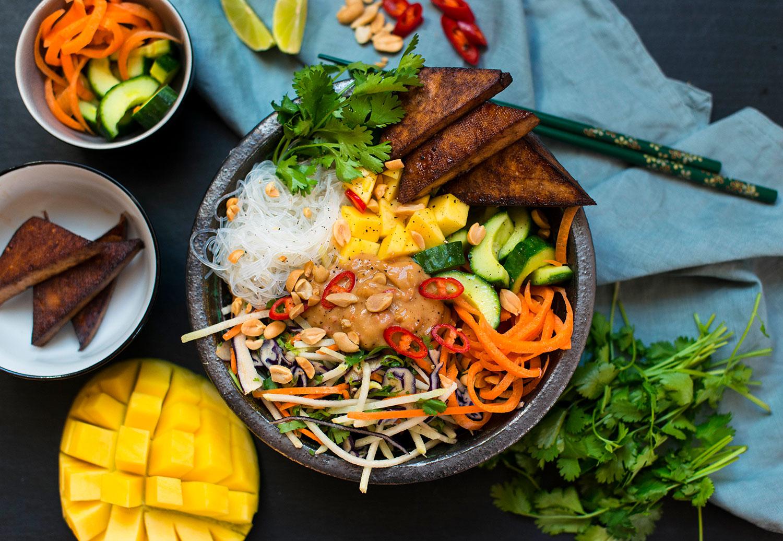 Florette-Lea-Lou-Thai-Bowl-Tofu-8