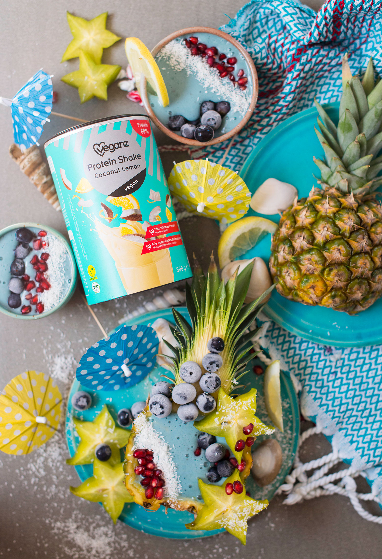 Veganz_Protein-Shake-Aqua-Smoothie-Bowl-5
