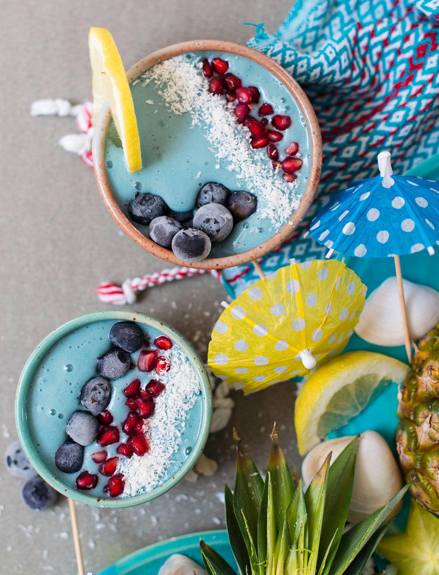 Veganz_Protein-Shake-Aqua-Smoothie-Bowl-8