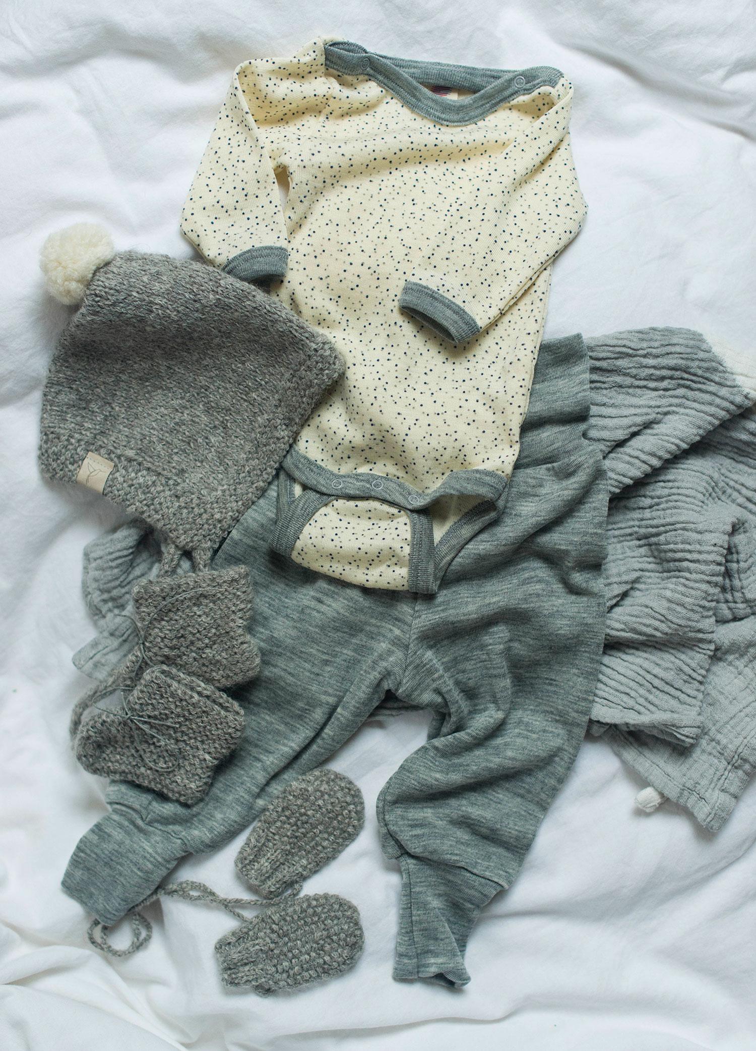 Babygrow-pants-Baby-Lea-Lou