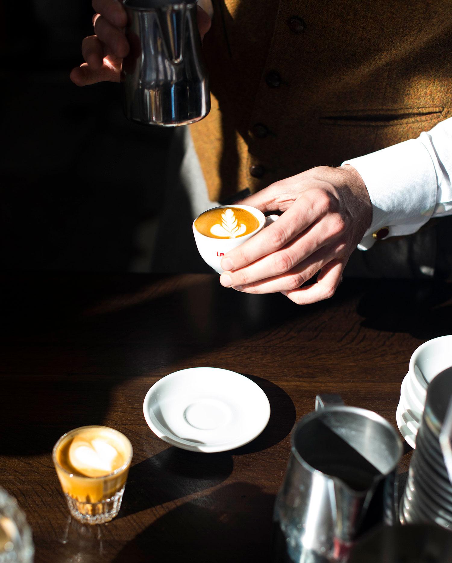 EspressoEspresso-Kaffee-11