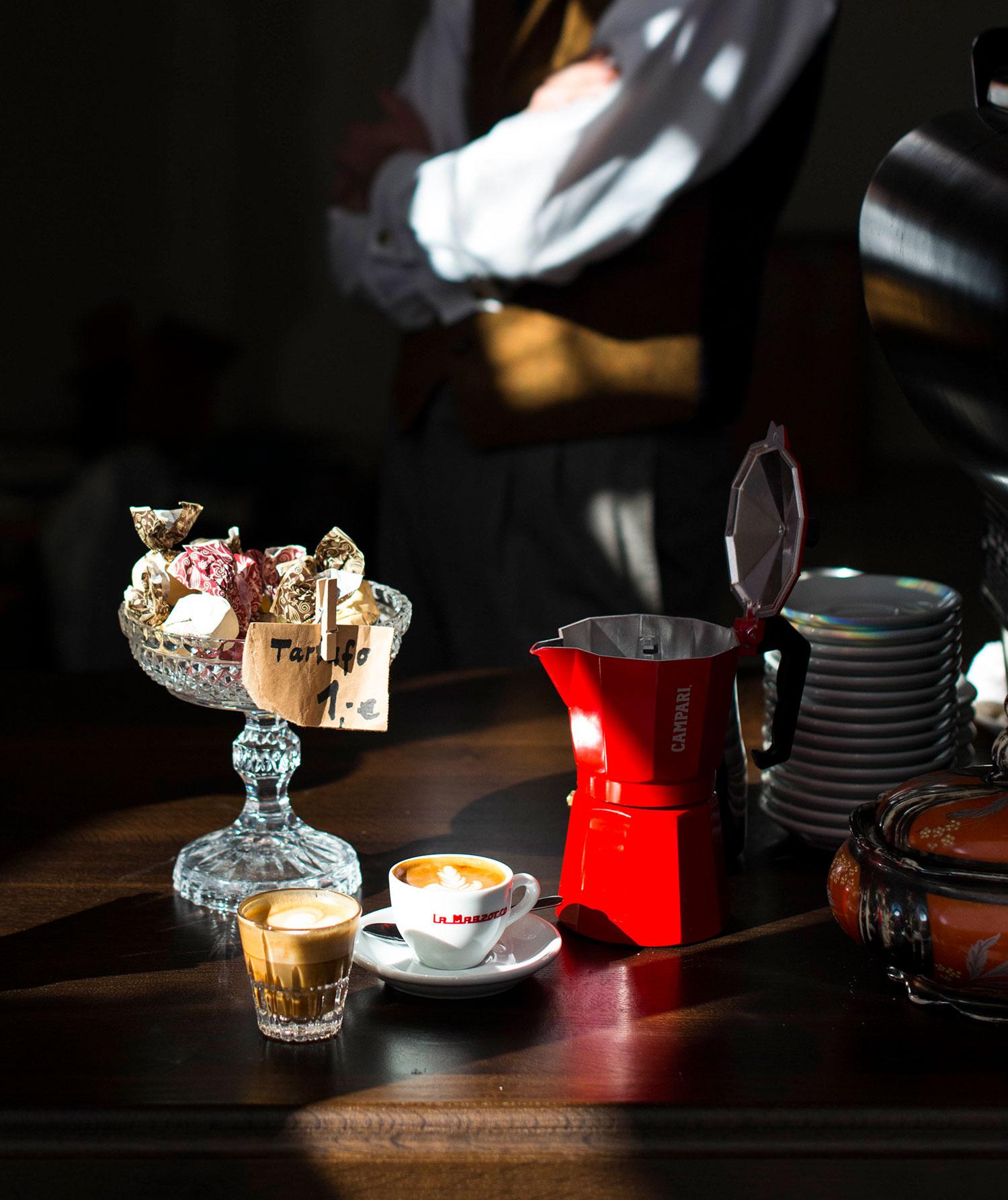EspressoEspresso-Kaffee-6