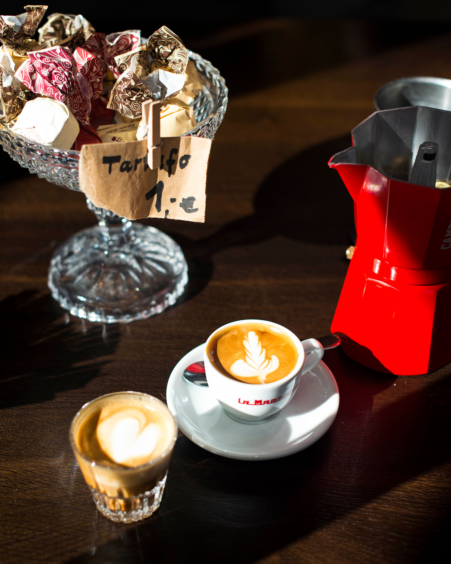 EspressoEspresso-Kaffee-9