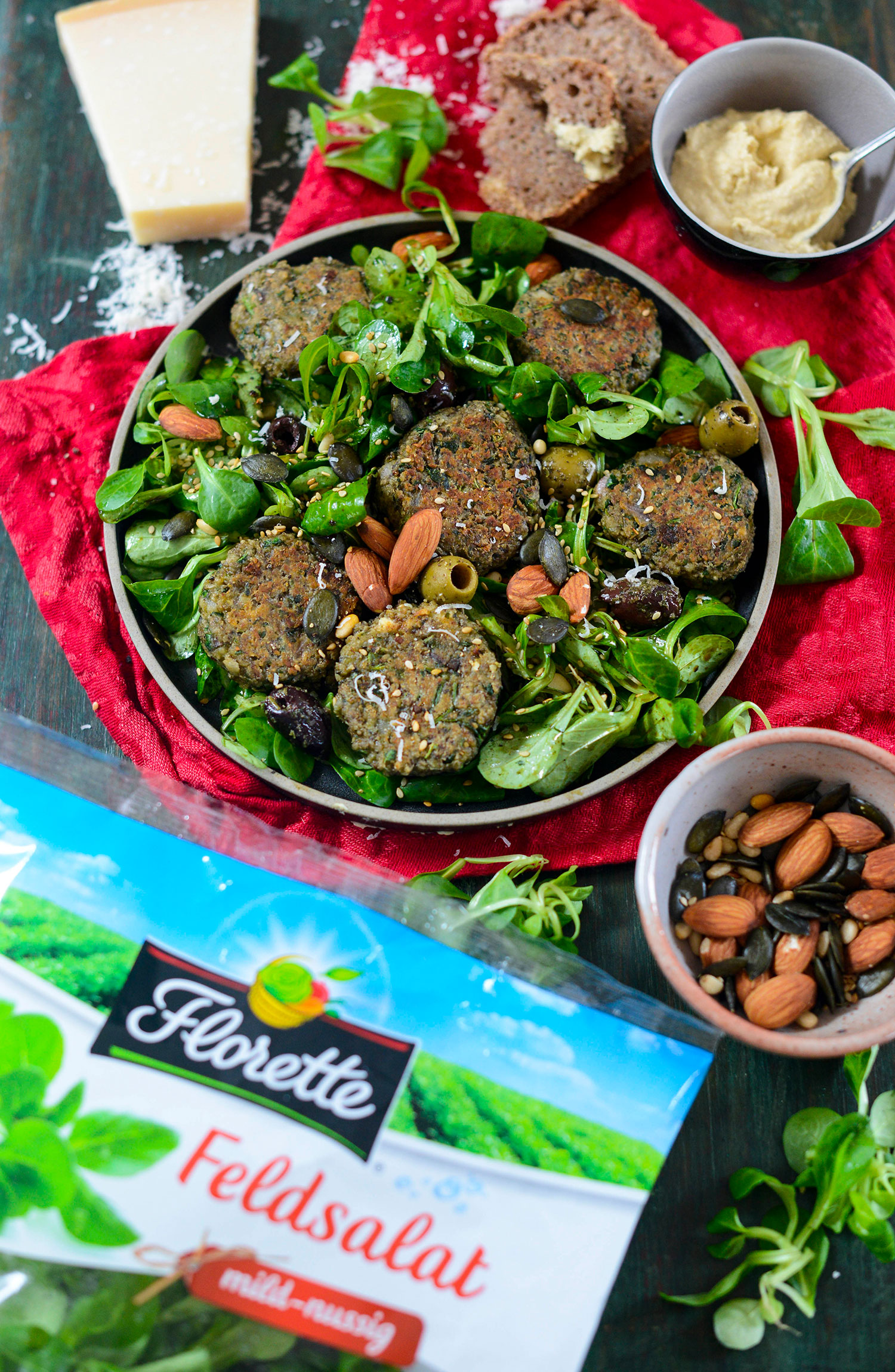 Florette_lambs-lettuce-mushroom-fritters-1