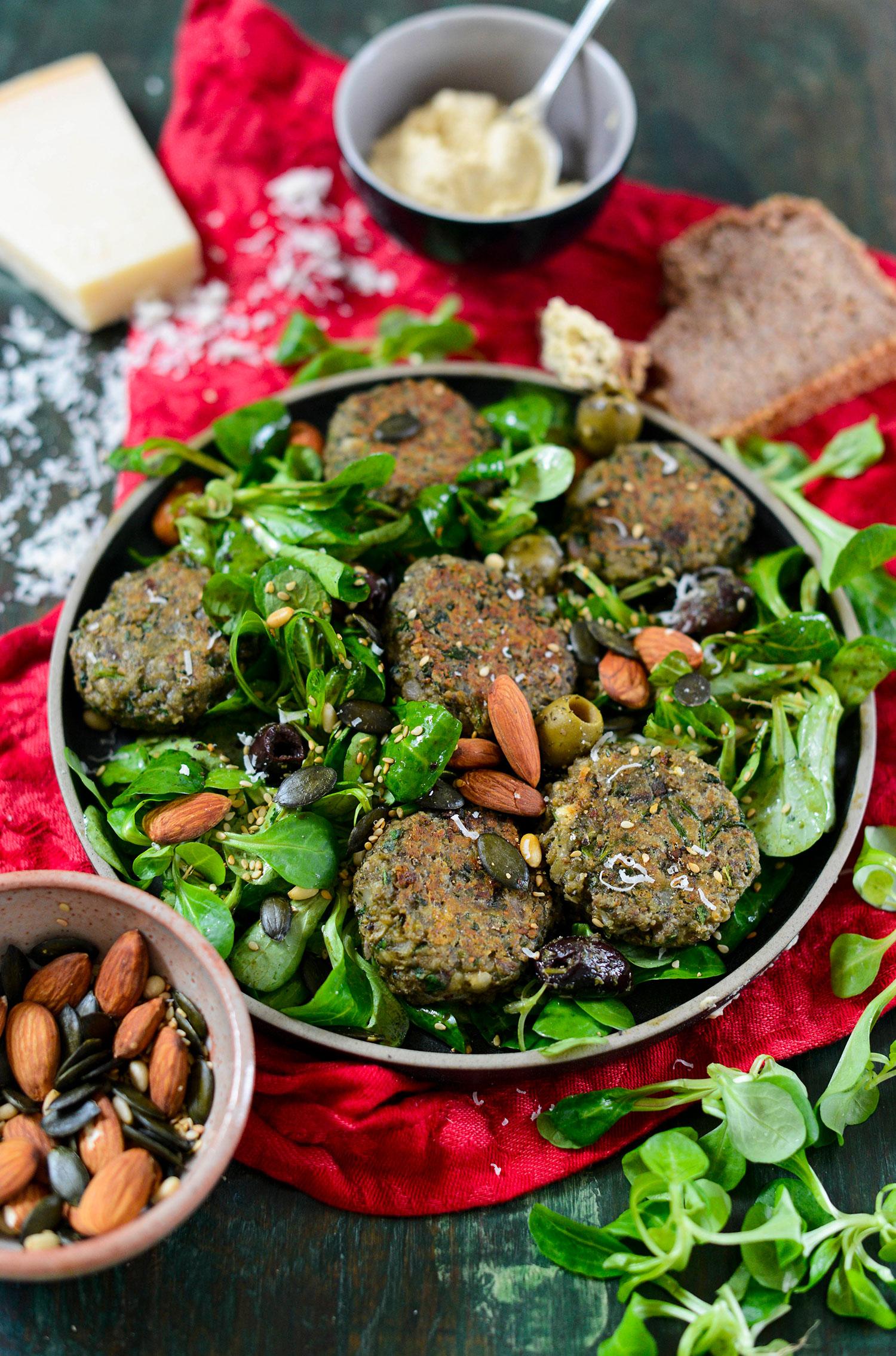 Florette_lambs-lettuce-mushroom-fritters-2