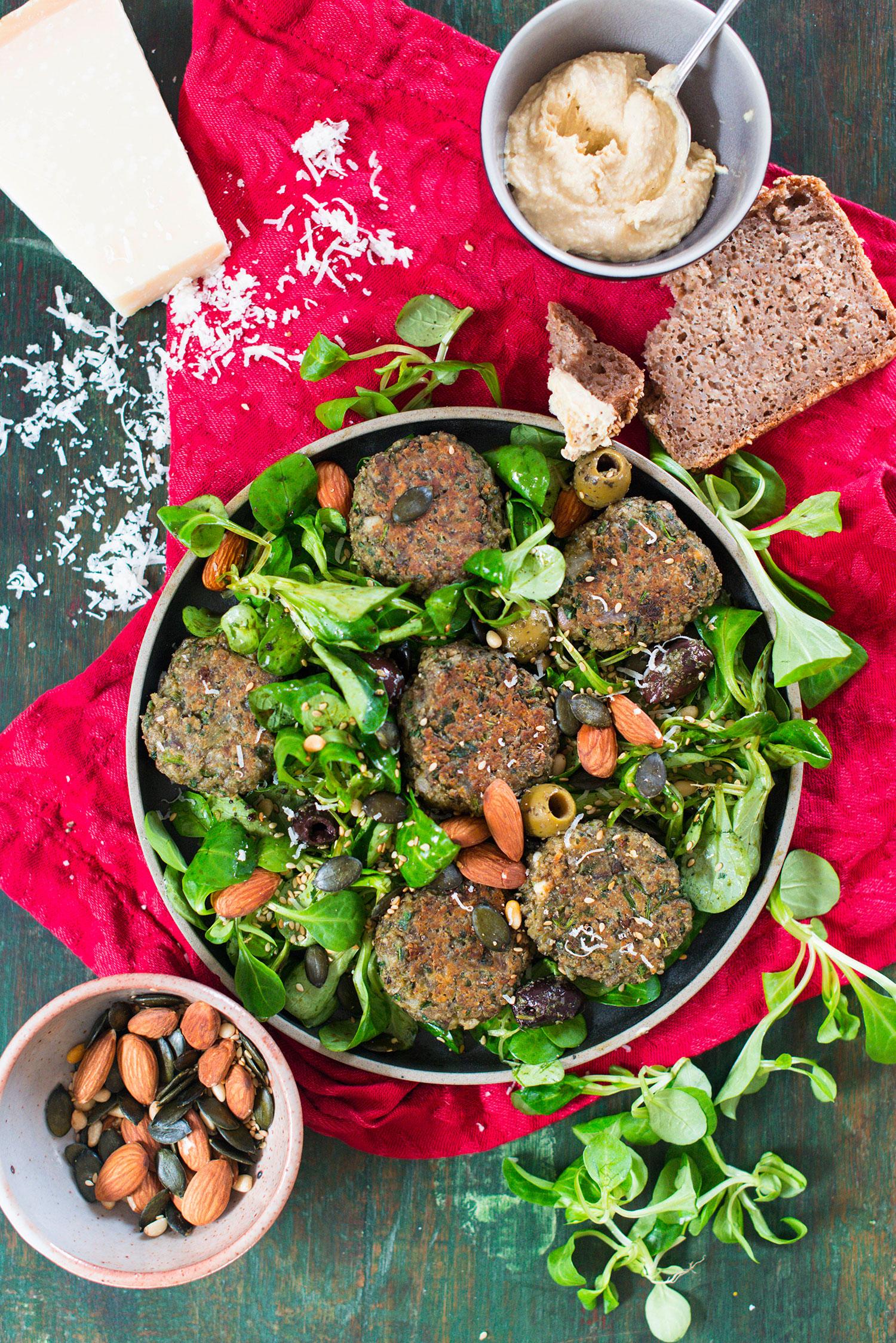 Florette_lambs-lettuce-mushroom-fritters-3