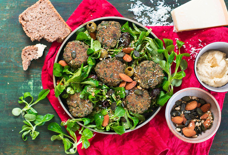 Florette_lambs-lettuce-mushroom-fritters-5
