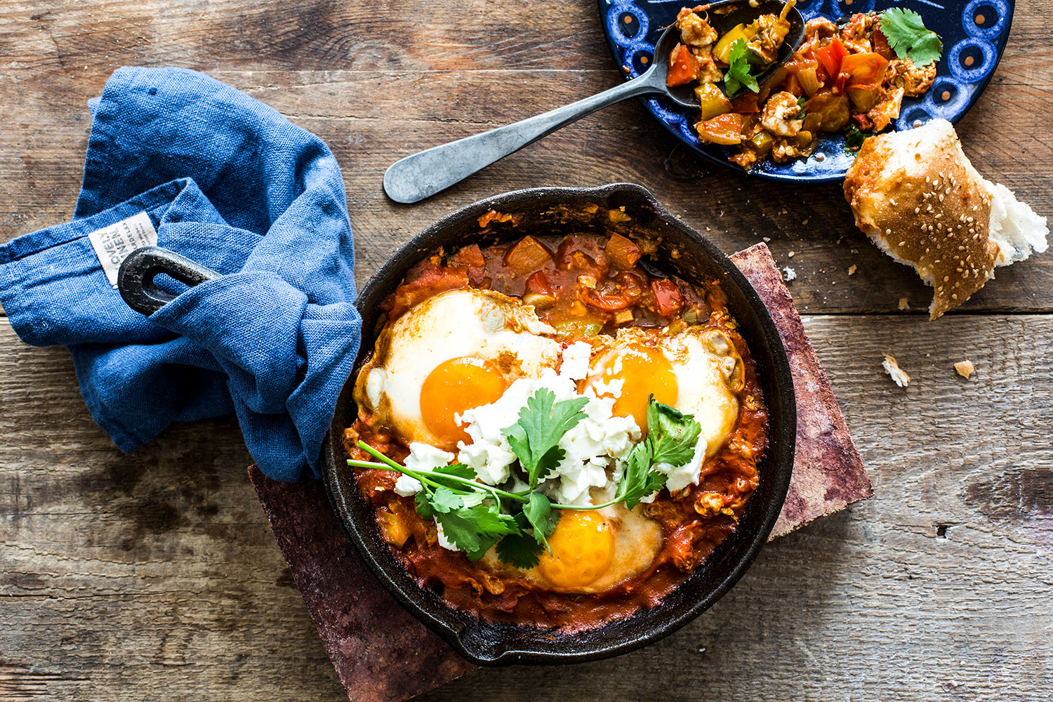 Shakshuka-Loving-Breakfast