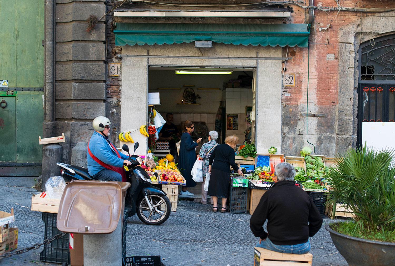Bella-Italia-Neapel-Lea-Lou-1
