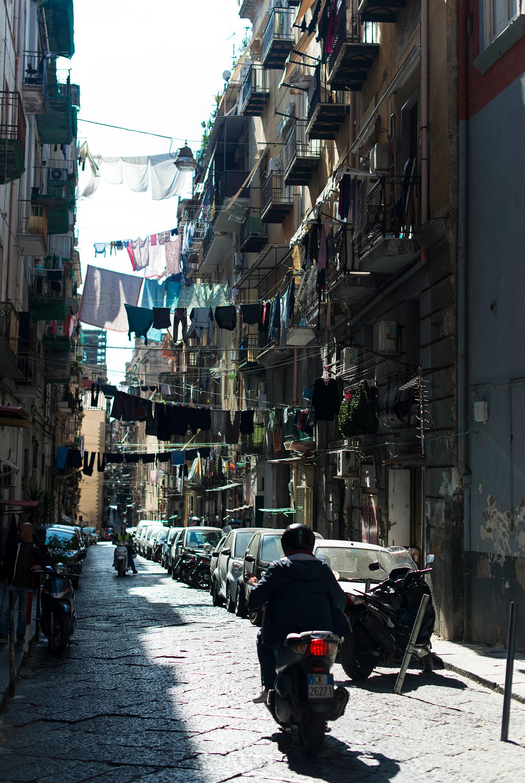 Bella-Italia-Neapel-Lea-Lou-2