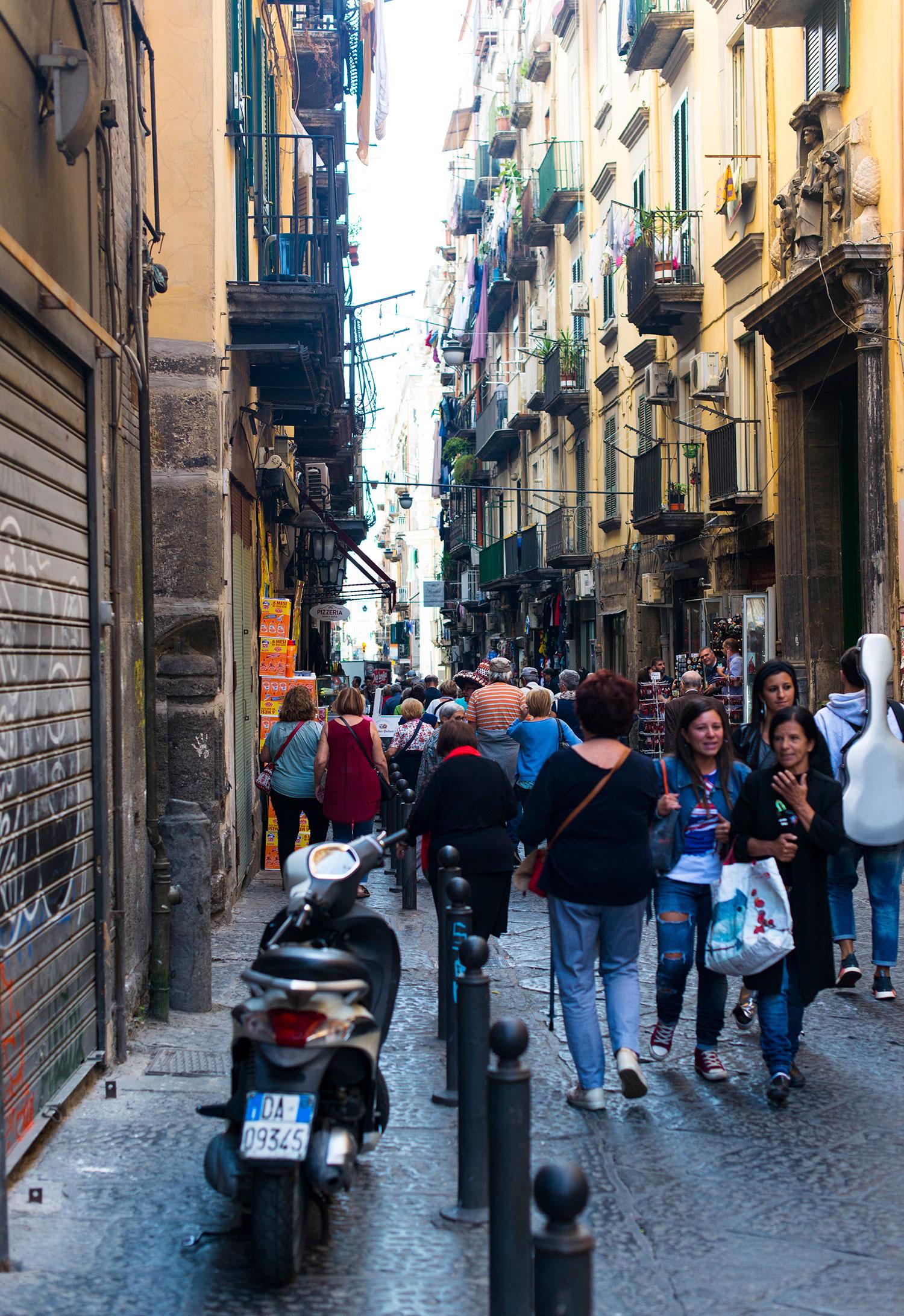Bella-Italia-Neapel-Lea-Lou-3