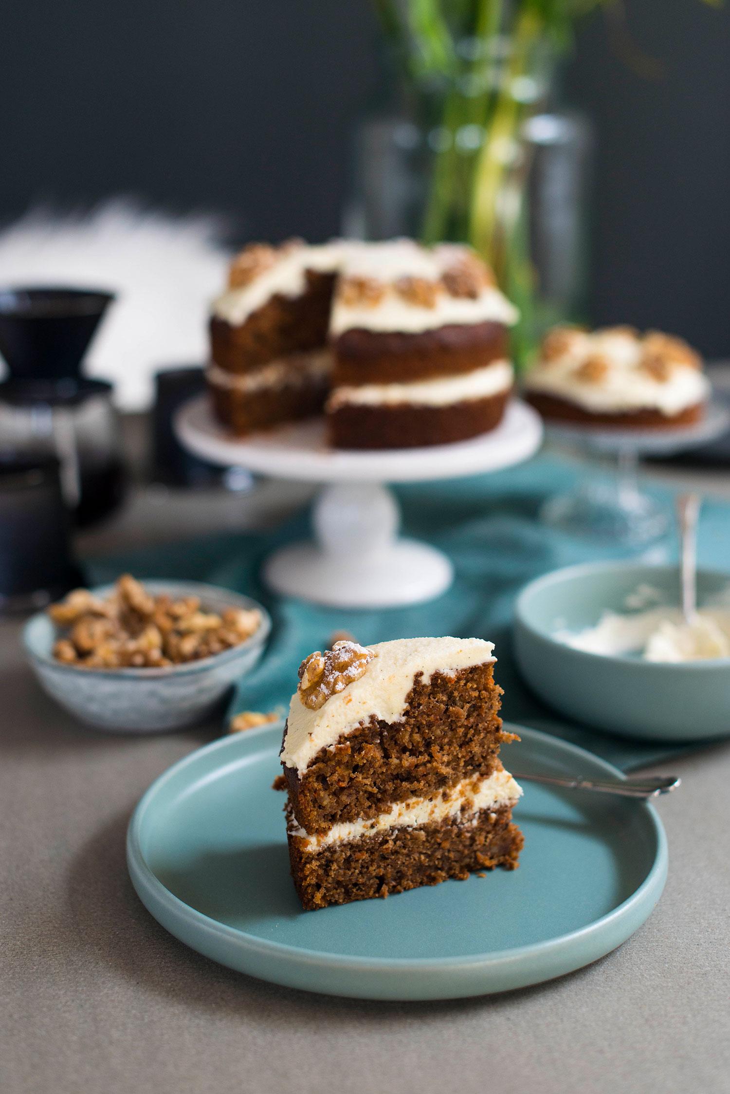 Carrot-Cake-Frischkäse-Frosting-3