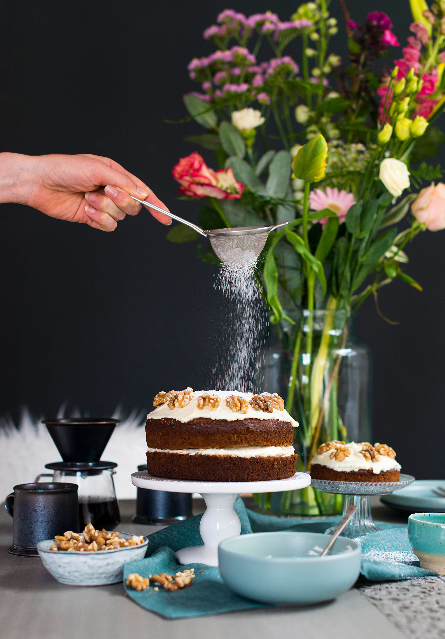 Carrot-Cake-Frischkäse-Frosting-4